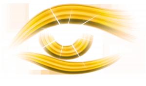 Augenlogo